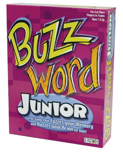 buzzword_toy