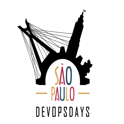 https://www.devopsdays.org/events/2018-sao-paulo/welcome/