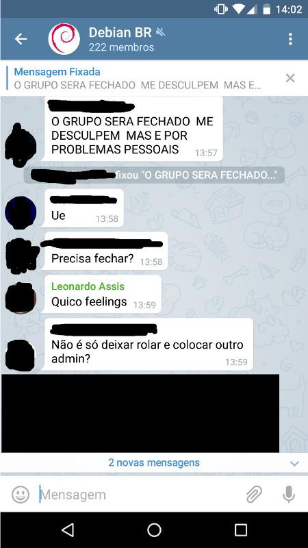 telegram_debianbr
